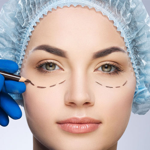 Cosmetic Surgical