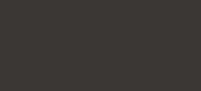 Toronto Eyelid Surgery Logo